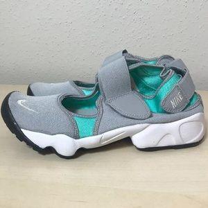 Nike Rift Casual Shoes girls 6y